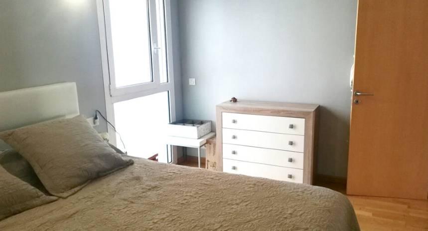 Bonito apartamento de 2 dormitorios cerca de la playa en Puerto Pollensa